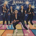 Jabula / Jabula With Me-1