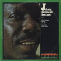 Johnny Hammond / Breakout-1