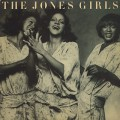 Jones Girls / S.T.-1