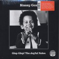 Kenny Cox / Clap! Clap! (The Joyful Noise) (Standard Edition)-1