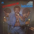 Latimore / More More More Latimore