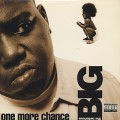 Notorious B.I.G. / One More Chance