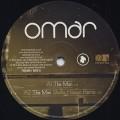 Omar / The Man