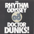 Rhythm Odyssey & Dr Dunks! / Fox