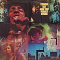 Sly and The Family Stone / Stand!-1