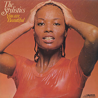 Stylistics / You Are Beautiful