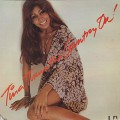 Tina Turner / Tina Turner The Country On