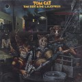 Tom Scott & The L.A. Express / Tom Cat-1