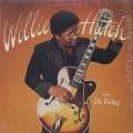 Willie Hutch / In Tune