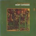 Woody Herman / Heavy Exposure