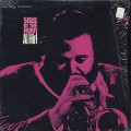 Al Hirt / Soul In The Horn