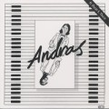 Andras Fox Ft. Oscar S. Thorn / Embassy Cafe