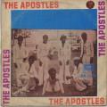 Apostles / S.T.