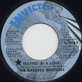 Barrino Brothers / Trapped In A Love