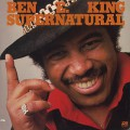 Ben E. King / Supernatural