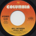 Bill Withers / Lovely Day