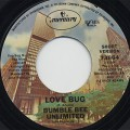 Bumble Bee Unlimited / Love Bug