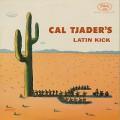 Cal Tjader / Latin Kick