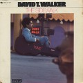 David T. Walker / The Sidewalk