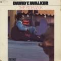 David T. Walker / The Sidewalk