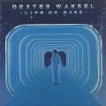 Dexter Wansel / Life On Mars