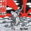 DJ Mas / 横綱Black