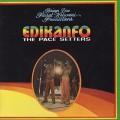 Edikanfo / The Pace Setters