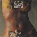 Fania All Stars / Rhythm Machine
