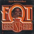 Fat Larry's Band / Feel It