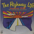 Galt MacDermot / The Highway Life Songs from Broadway Show