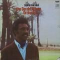 Gerald Wilson Orchestra / California Soul