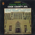 Jimmy McGriff / Friday The 13th Cook Counrt Jail