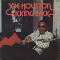 Joe Houston / Kicking Back