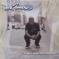 Lord Finesse / Funky Man : The Prequel (2LP)