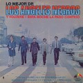 Los Angeles Negros / Lo Meyor De Los Angeles Negros Vol. 2