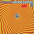 Mar-Keys / The Great Memphis Sound