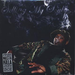 Masta Killa / Selling My Soul
