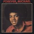 Michael Jackson / Forever, Michael