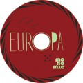 MONOm.i.c / Theme of EUROPA