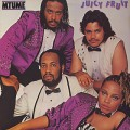 Mtume / Juicy Fruit