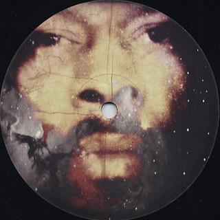 Osunlade / Camera Shy Remixes back
