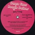Ron Trent / Dancefloor Boogie Delites