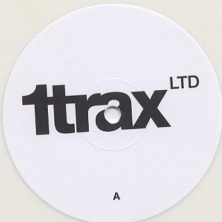 Secret Society / 1 Trax Ltd1