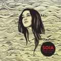 Soia / Mood Swings