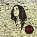Soia / Mood Swings