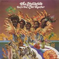Stylistics / Let's Put It All Together