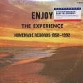 V.A. / Enjoy The Experience