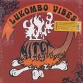 Witch / Lukombo Vibes