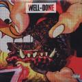 Action Bronson & Statik Selektah / Well Done