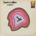 Barry Miles / Scatbird